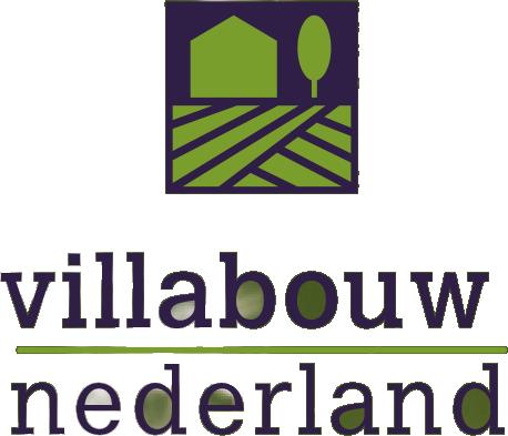 villabouw nederland